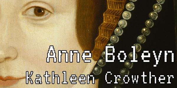anne-boleyn-cover
