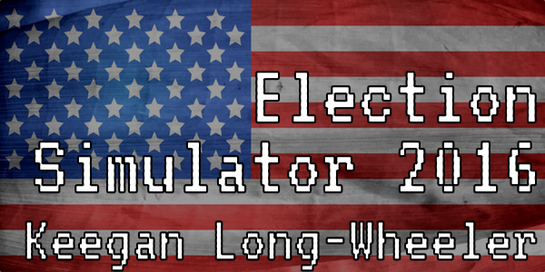 election-simulator-2016-cover